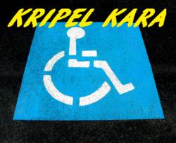 Profilový obrázek Kripel kara