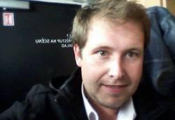 Profilový obrázek Lukáš Červenka
