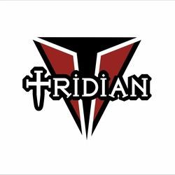 Profilový obrázek Tridian