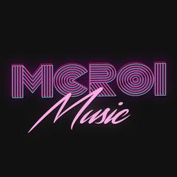 Profilový obrázek McRoi