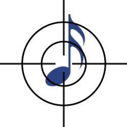 Profilový obrázek DoNot
