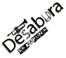 Profilový obrázek Desabura Skázapunk
