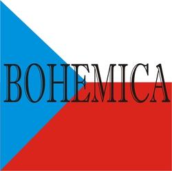 Profilový obrázek Bohemica