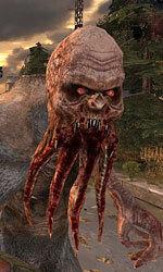 Profilový obrázek Tojefuk-čáryfuk