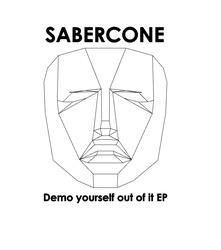 Profilový obrázek Sabercone