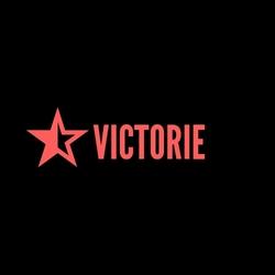 Profilový obrázek Victorie