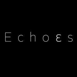 Profilový obrázek Echoεs