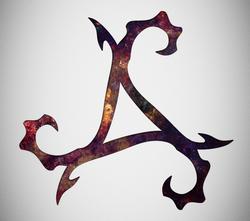 Profilový obrázek Askalthor