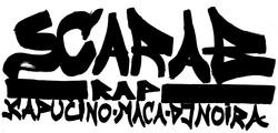 Profilový obrázek Scarab Rap