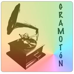 Profilový obrázek Gramotón
