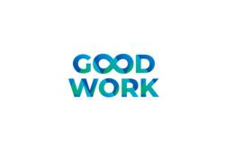 Profilový obrázek Good Work