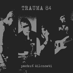 Profilový obrázek Trauma 84