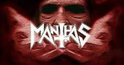 Profilový obrázek Manthas