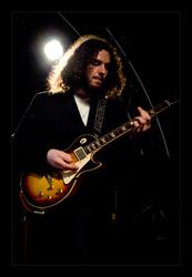 Profilový obrázek Milan Husička