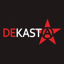 Profilový obrázek Dekasta