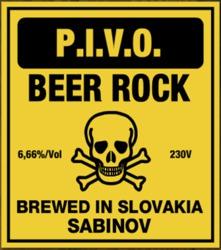 Profilový obrázek P.I.V.O.