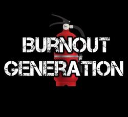 Profilový obrázek Burnout Generation