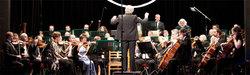 Profilový obrázek Symfonický orchestr Frýdek-Místek