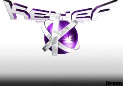 Profilový obrázek keyefffff