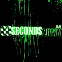Profilový obrázek 60 Seconds Army (RIP)