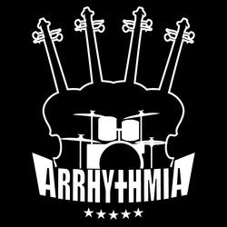 Profilový obrázek Arrhythmia