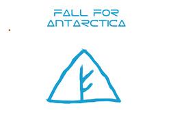 Profilový obrázek Fall for Antarctica