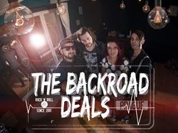 Profilový obrázek The Backroad Deals