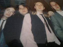 Profilový obrázek The Beattón