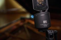 Profilový obrázek H&K ( *BKB* )