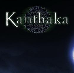 Profilový obrázek Kanthaka