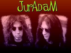 Profilový obrázek JurAdaM