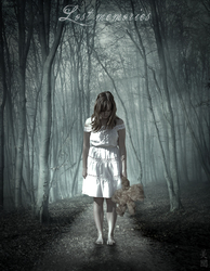 Profilový obrázek Lost Memories