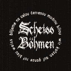 Profilový obrázek Scheiss Böhmen