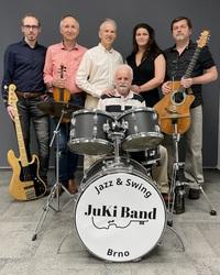 Profilový obrázek JuKi band