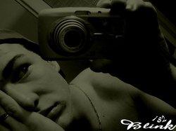 Profilový obrázek DJ Jackob