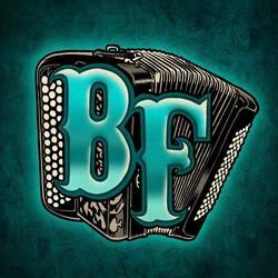 Profilový obrázek Brünnfield