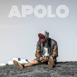 Profilový obrázek APOLO SMILES