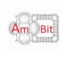 Profilový obrázek Ambit