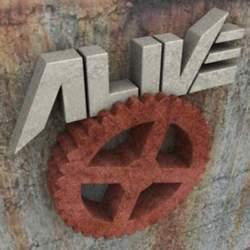 Profilový obrázek Alive