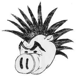 Profilový obrázek Ohmúf Zákon