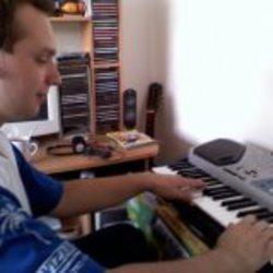 Profilový obrázek Jan Plech