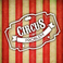 Profilový obrázek Circus Problem
