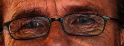 Profilový obrázek Radim Bačuvčík