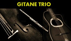 Profilový obrázek Gitane Trio