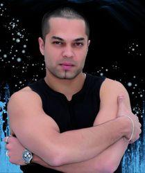 Profilový obrázek Jaoslav Parči