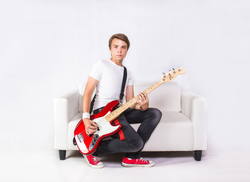 Profilový obrázek Jakub Cinibulk