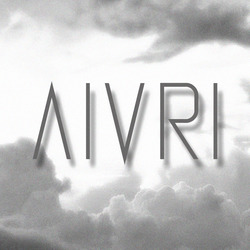 Profilový obrázek Aivri