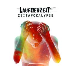Profilový obrázek Laufderzeit