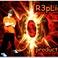 Profilový obrázek R3PLICK Beats