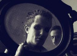 Profilový obrázek Neden